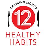 1101-healthy-habits-logo-s