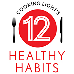 1101-healthy-habits-logo-s