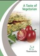 A Taste of Vegetarian