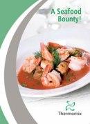 Seafood Bounty