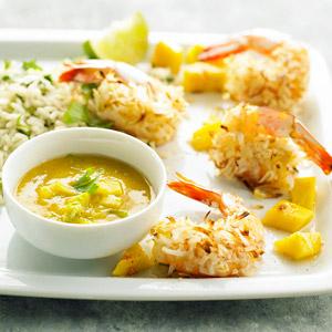 coconut-shrimp-with-mango-sauce-R152069-ss