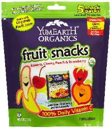 YumEarth_Organics_Fruit_Snacks_5_pack_Bag